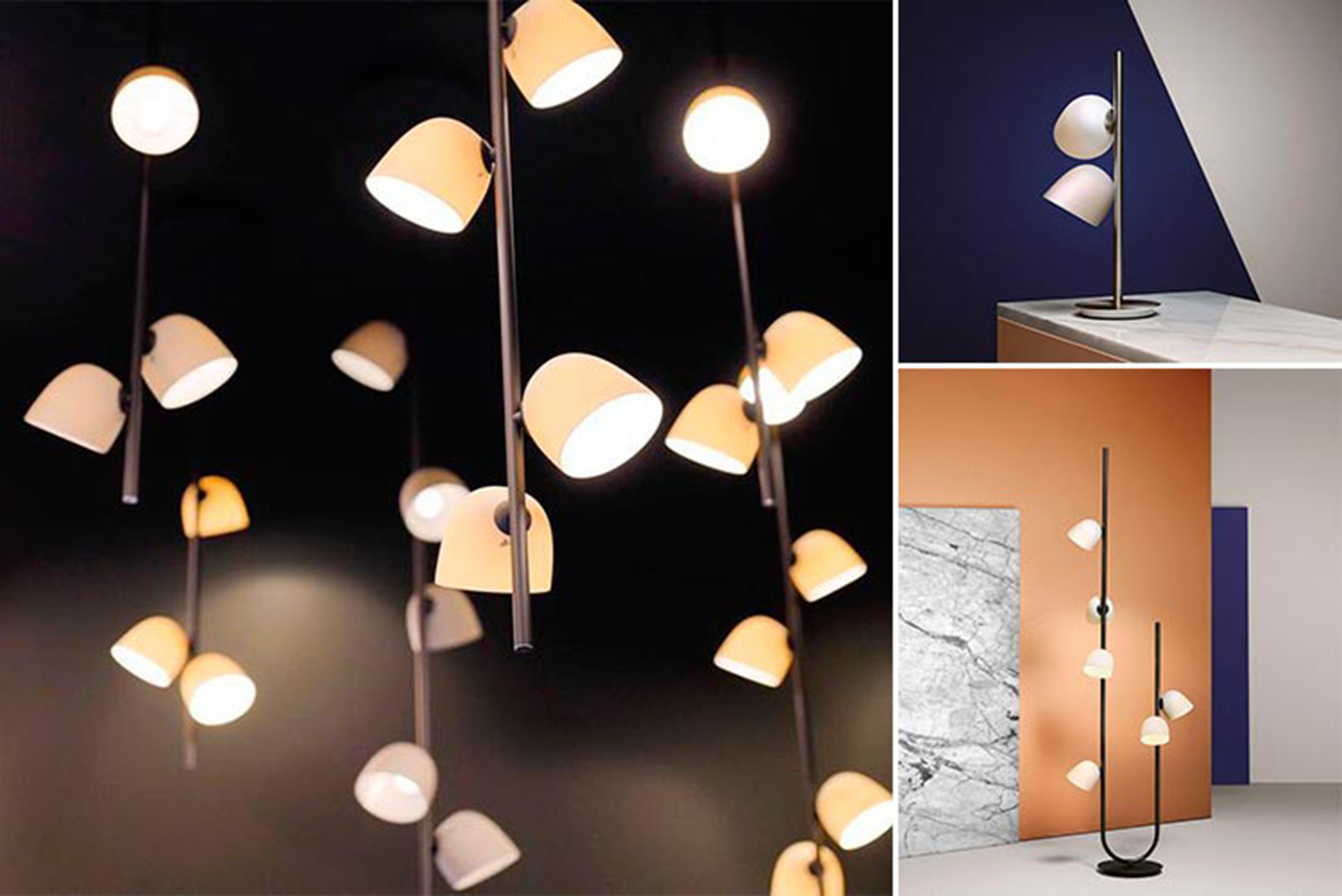 Interior Stylist & Curator Navin Kanodia reveals Maison & Objet